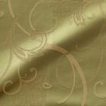 Ткань для штор PINTA 09 MOSS Armada Galleria Arben