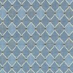Ткань для штор 1224-721 Heritage Prestigious