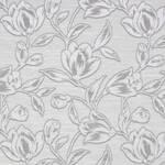 Ткань для штор 1250-909 Glamorous Prestigious