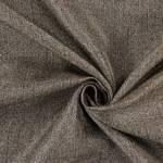 Ткань для штор 1303-183 Dreams Prestigious