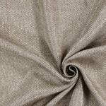 Ткань для штор 1307-032 Dreams Prestigious
