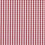 Ткань для штор 1339-300 Coast Prestigious