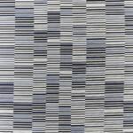 Ткань для штор 1491-715 Atrium Prestigious