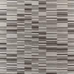 Ткань для штор 1491-945 Atrium Prestigious
