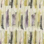 Ткань для штор 1494-296 Iona Prestigious