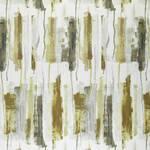 Ткань для штор 1494-629 Iona Prestigious