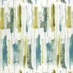 Ткань для штор 1494-770 Iona Prestigious