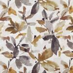 Ткань для штор 1495-460 Iona Prestigious