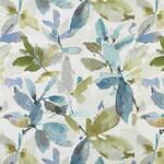 Ткань для штор 1495-770 Iona Prestigious