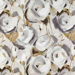 Ткань для штор 1497-460 Iona Prestigious