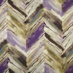 Ткань для штор 1498-296 Iona Prestigious
