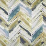 Ткань для штор 1498-770 Iona Prestigious