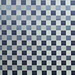 Ткань для штор 1762-738 Spectrum Prestigious