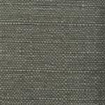 Ткань для штор 1769-907 Cheviot Prestigious