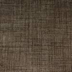 Ткань для штор 1789-122 Herriot Prestigious