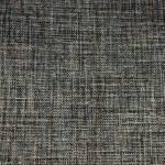 Ткань для штор 1789-901 Herriot Prestigious