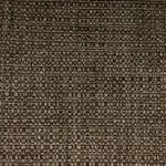 Ткань для штор 1790-122 Herriot Prestigious