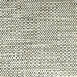 Ткань для штор 1790-135 Herriot Prestigious