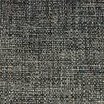 Ткань для штор 1790-901 Herriot Prestigious