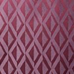 Ткань для штор 1793-296 Samba Prestigious