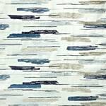 Ткань для штор 1794-738 Samba Prestigious