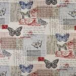 Ткань для штор 2519-406 Helmsley Prestigious