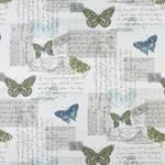 Ткань для штор 2519-443 Helmsley Prestigious