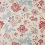 Ткань для штор 2523-399 Helmsley Prestigious
