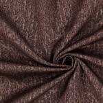 Ткань для штор 3003-149 San Marco Prestigious