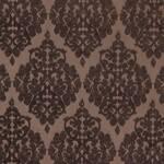 Ткань для штор 3004-149 San Marco Prestigious