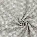 Ткань для штор 3014-030 York Weaves Prestigious