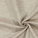 Ткань для штор 3014-031 York Weaves Prestigious