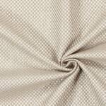 Ткань для штор 3014-135 York Weaves Prestigious