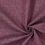 Ткань для штор 3014-314 York Weaves Prestigious
