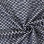 Ткань для штор 3014-703 York Weaves Prestigious