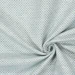 Ткань для штор 3014-707 York Weaves Prestigious