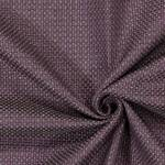 Ткань для штор 3014-808 York Weaves Prestigious