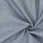 Ткань для штор 3015-077 York Weaves Prestigious