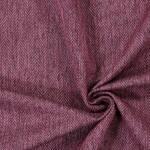 Ткань для штор 3016-314 York Weaves Prestigious