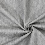 Ткань для штор 3017-030 York Weaves Prestigious