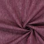 Ткань для штор 3017-314 York Weaves Prestigious