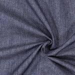 Ткань для штор 3017-703 York Weaves Prestigious