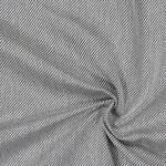 Ткань для штор 3017-905 York Weaves Prestigious