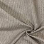 Ткань для штор 3017-908 York Weaves Prestigious