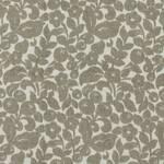 Ткань для штор 3023-168 Mezzo Prestigious