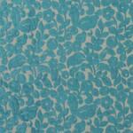 Ткань для штор 3023-604 Mezzo Prestigious