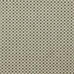 Ткань для штор 3024-168 Mezzo Prestigious