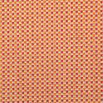 Ткань для штор 3024-319 Mezzo Prestigious