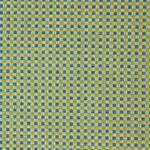 Ткань для штор 3024-408 Mezzo Prestigious