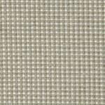 Ткань для штор 3024-531 Mezzo Prestigious